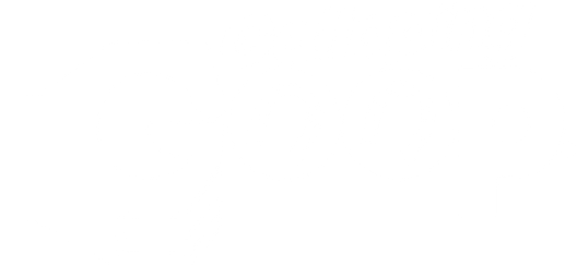 Galloping Goop